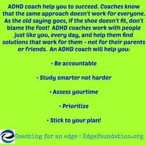 adhd coaches