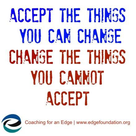 acceptchange
