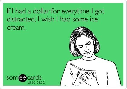 if i had a dollar