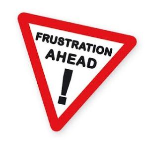 frustration-logo