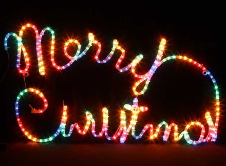 Merry-Christmas-8021__21333.1322827496.1280.1280