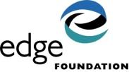 edge_logo5-2