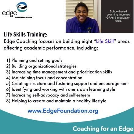 life-skills-2-edge