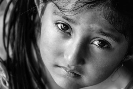 child-under-stress