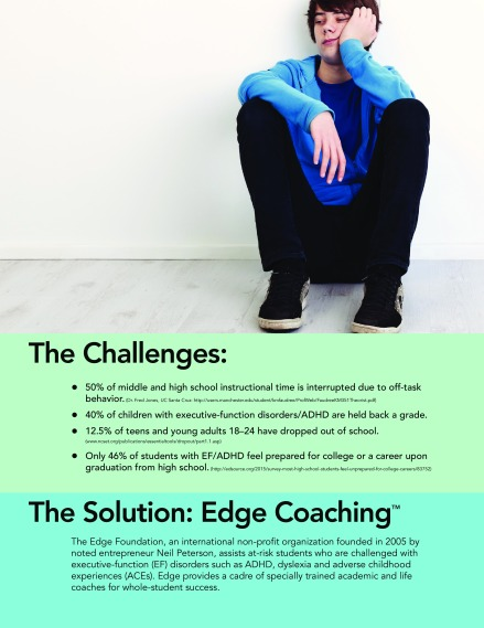 edge-the-challenges-page-0